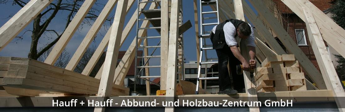 Zimmerei Neuenbürg - Hauff: Energetische Sanierung, Öffentliche Bauprojekte